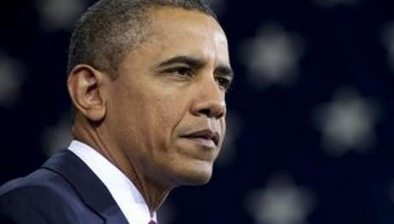 Обама намерен выделить полмиллиарда долларов для поддержки оппозиции в Сирии