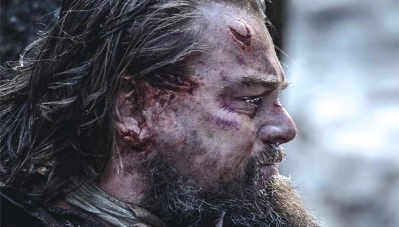 """Мог ли выжить Ди Каприо на самом деле в фильме """"Выживший"""","""