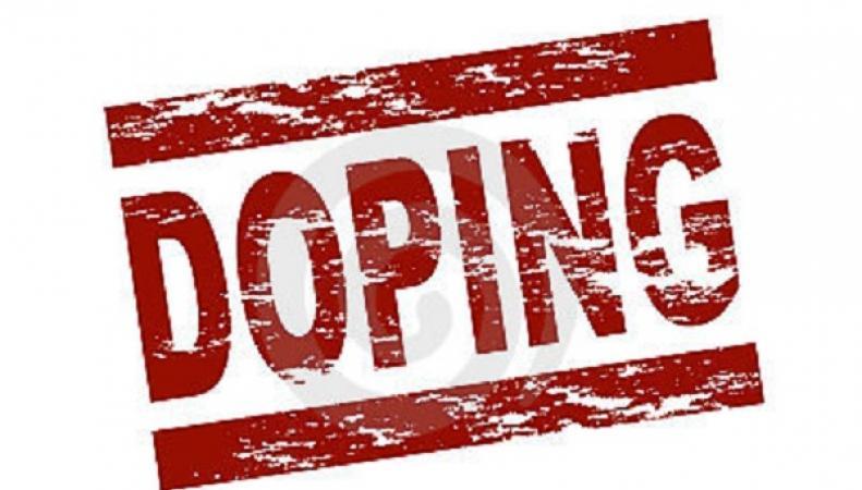 Великобритания и Россия объявили бой допингу