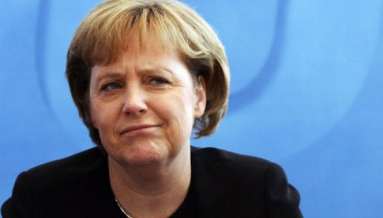 Создание зоны свободной торговли ЕС-США под угрозой