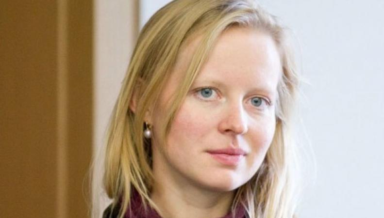 Из России выдворили литовского политолога