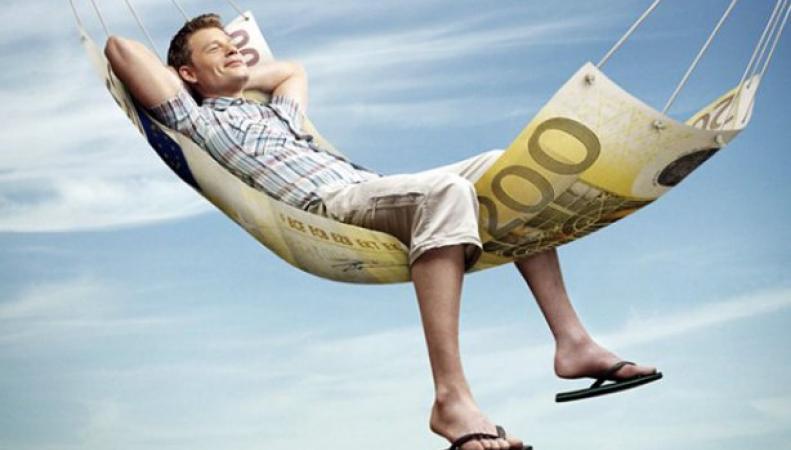 СМИ: HSBC помогал клиентам уклоняться от уплаты налогов