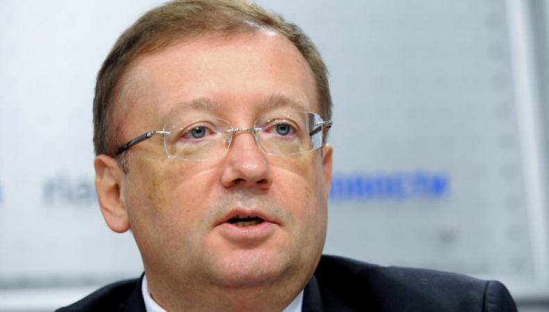 Посол РФ в Великобритании: россиянам следует налаживать контакты с местными властями