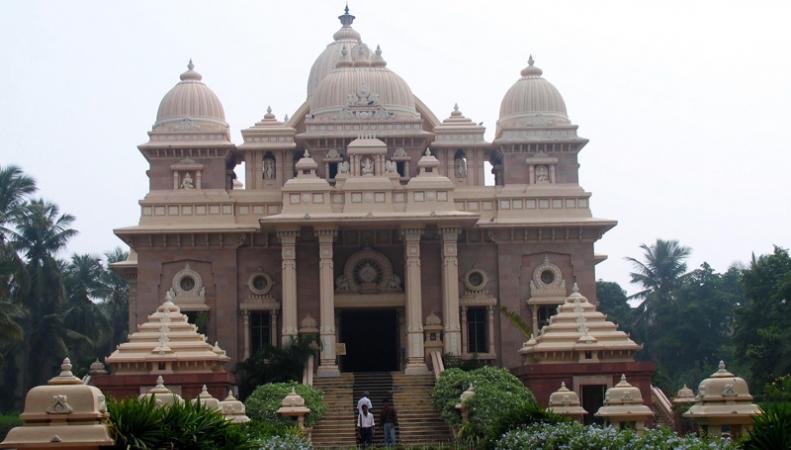 В Индии появился новый, 29-й штат