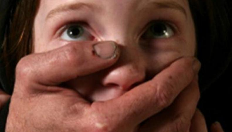В Британии расследуют дело о растлении детей:  уже есть 1400 подозреваемых