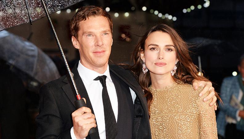 В Лондоне пройдёт вручение кинопремий BAFTA
