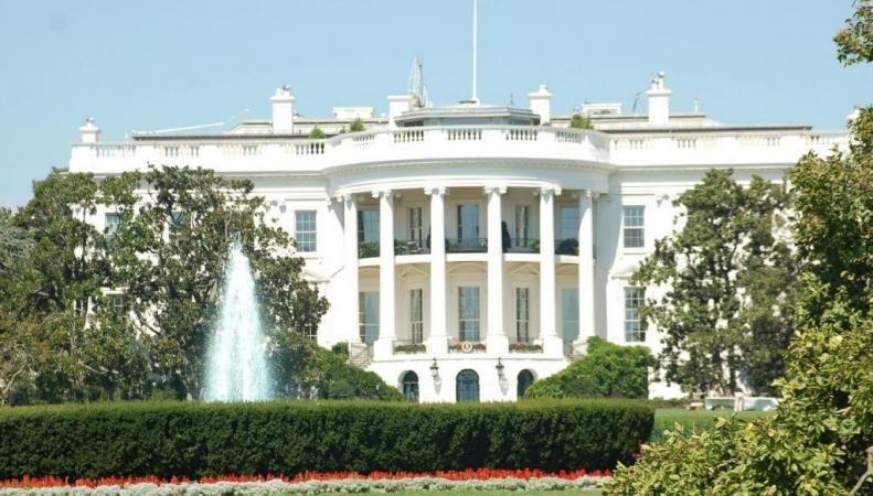 Вашингтон хочет продолжить сотрудничество с Москвой