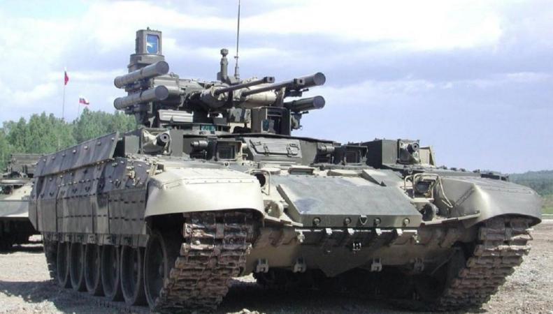 ООН проверяет информацию о применении киевскими властями вертолетов с символикой организации