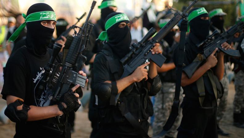 В Ираке погиб 17-летний британский подросток джихадист-смертник