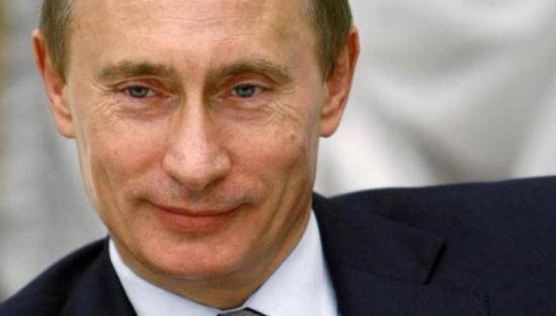 The Guardian: Запад демонизирует Россию и Путина для оправдания милитаристского экспансионизма
