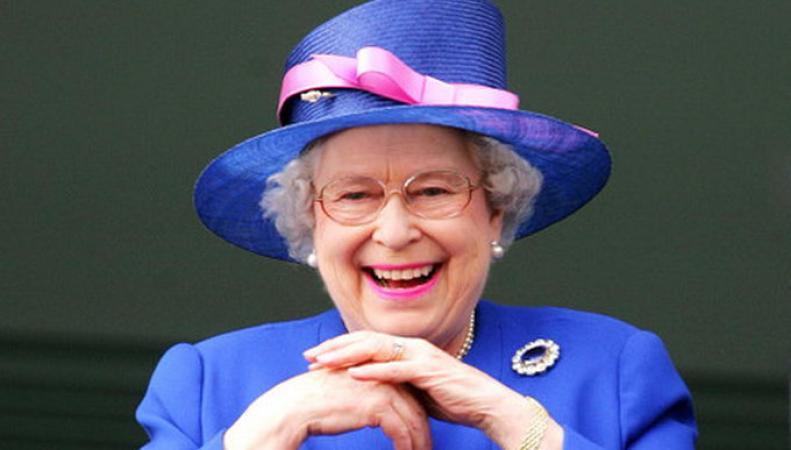Скорая смерть королевы Елизаветы II оказалась ошибочным сообщением