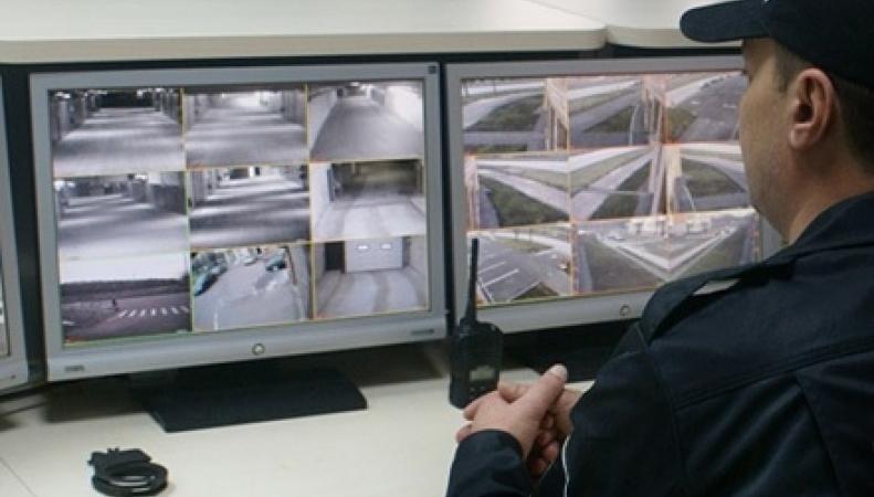 Уличенная в махинациях частная охранная фирма G4S вернет британским властям $180,6 млн.