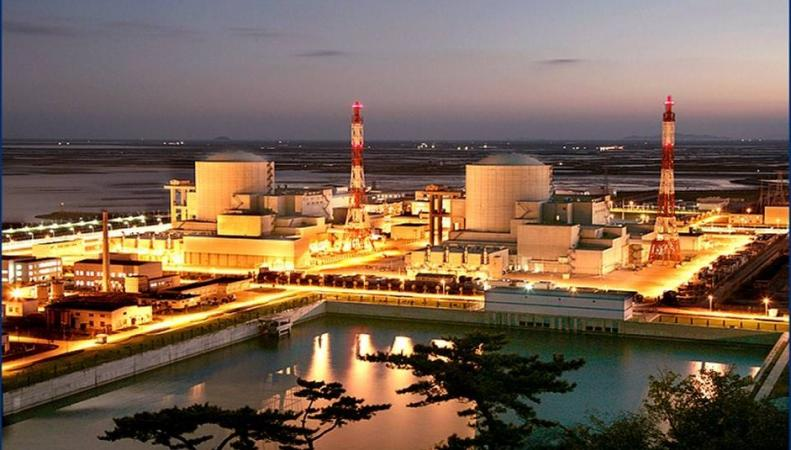 ЕС обвинил Великобританию в сокрытии фактов при строительстве АЭС