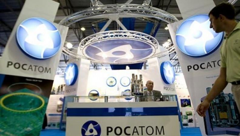 СМИ: Британия близка к приостановке ядерного соглашения с РФ