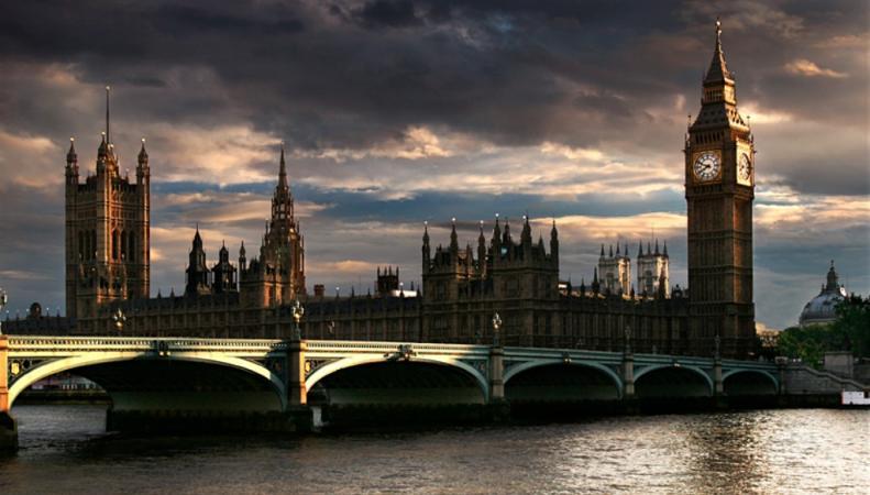 Туроператоры пожаловались в британское посольство на проблемы с визами