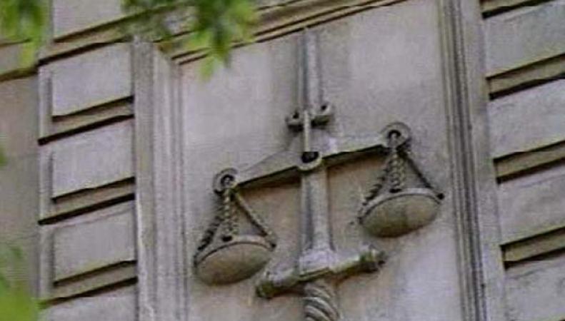 Британский школьник-неонацист, задумавший повторить бойню в «Колумбайн», предстал перед судом