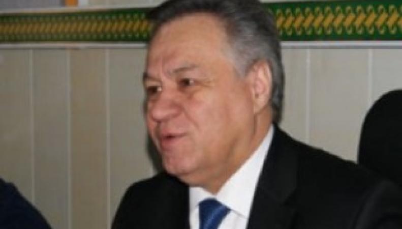В Душанбе рассмотрены перспективы таджикско-британского сотрудничества