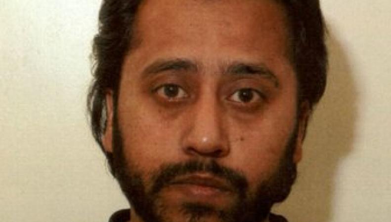 Гражданин Великобритании впервые осужден за подготовку терактов в Сирии