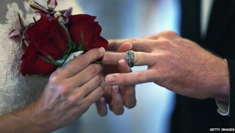 Налог на доходы супругов