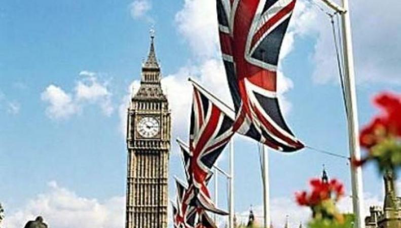 Великобритания не планирует вводить санкции против России