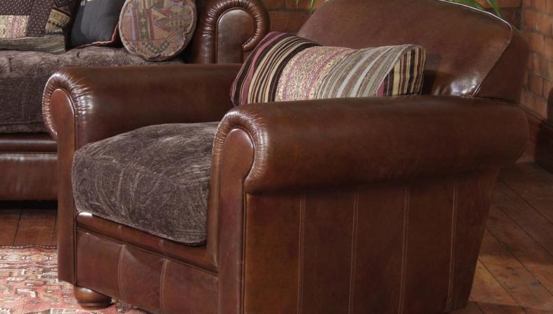 Кресло Черчилля