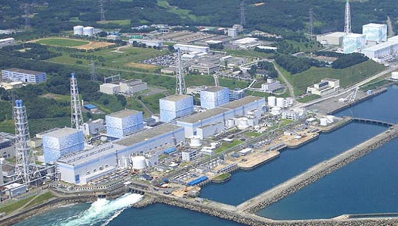 Японское правительство одобрило использование ядерной энергии