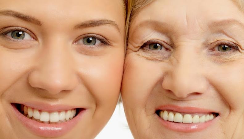 Препарат от рака кожи продлевает жизнь, - британские ученые