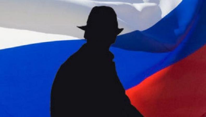 """MI6 разработала правила поведения для сотрудников на случай встречи с """"агентами Путина"""""""