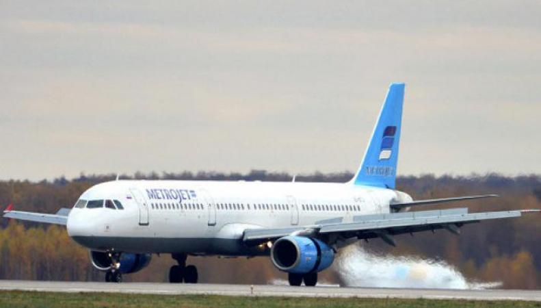 мировые политики выразили соболезнования России в связи с крушением самолета