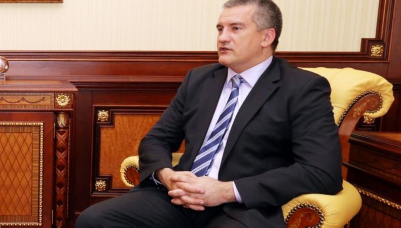 Доходы от реализации активов Коломойского пойдут на возмещение вкладов клиентов Приватбанка