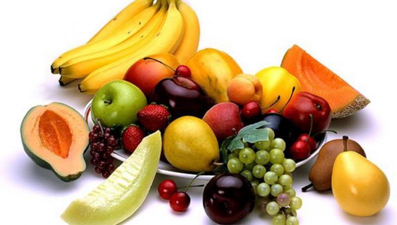 Россия временно ограничила ввоз албанских фруктов и овощей, http://urenergi.files.wordpress.com/