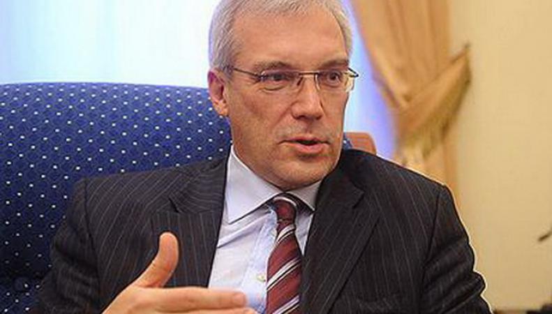 На попытки сломать военное равновесие Россия найдет надежный ответ, - Александр Грушко