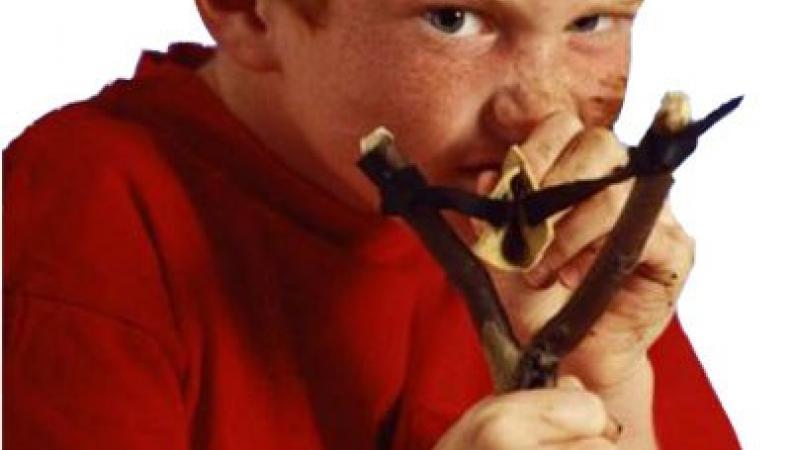 Британские учителя и няни будут отслеживать потенциальных террористов среди детей