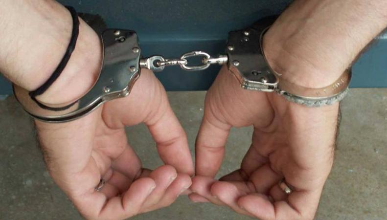 Мастер спорта, объявленный в розыск за контрабанду анаболиков, департирован властями Таиланда в РФ, http://dv-gazeta.info/