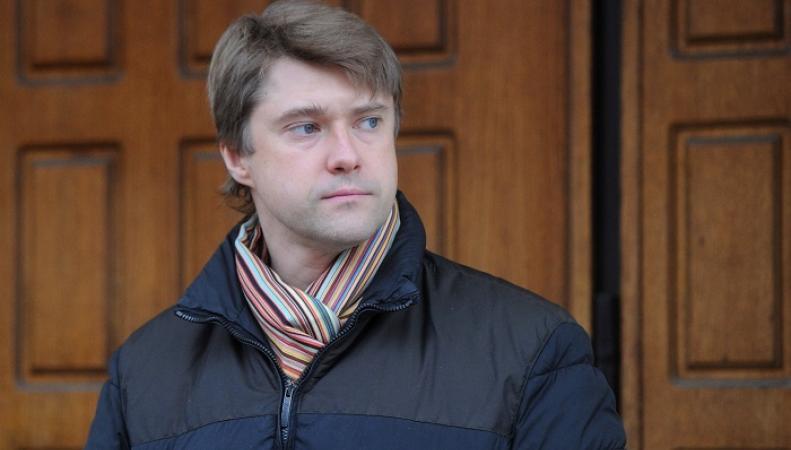 Соратник Навального опроверг информацию о получении убежища в Великобритании