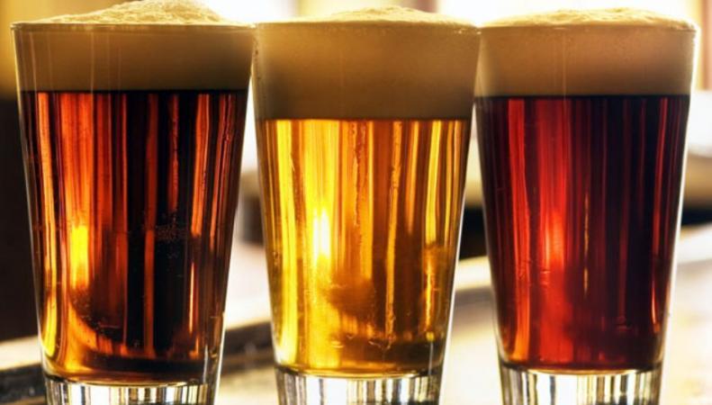 фестивали пива в Великобритании