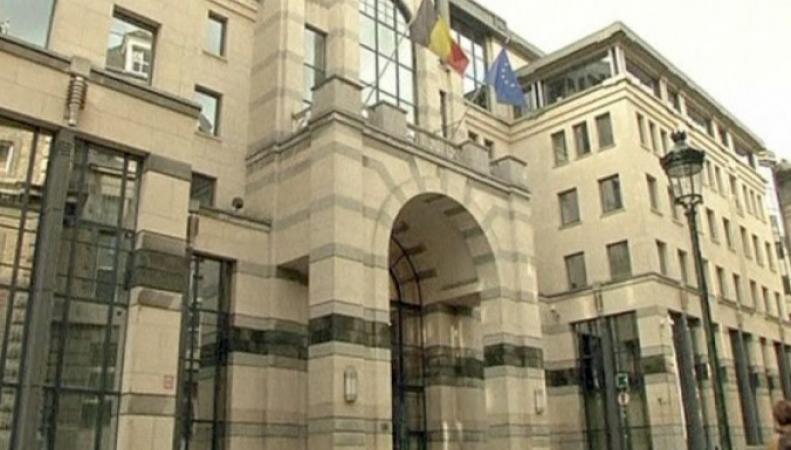 МИД Бельгии готов продолжать санкционную политику