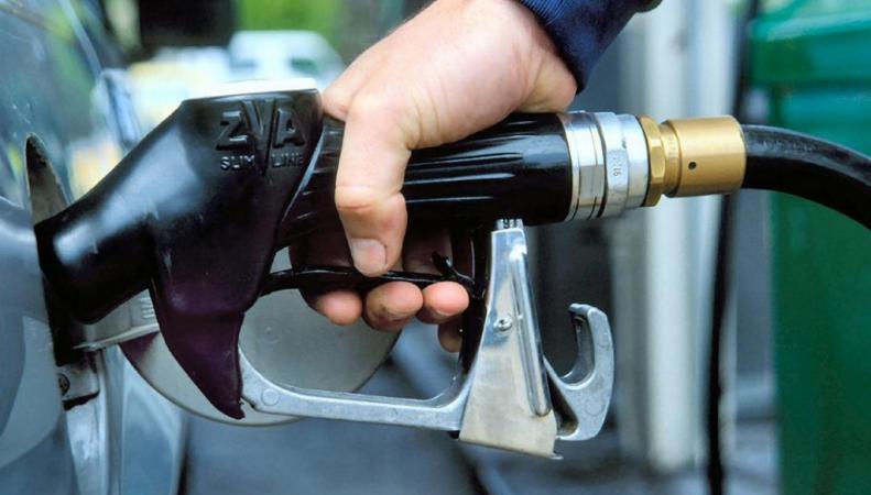 Цены на бензин в Германии продолжают снижаться, http://osurgut.com/