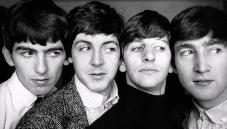 В честь 75-летия Джона Леннона состоится мюзикл Let It Be в Ливерпуле
