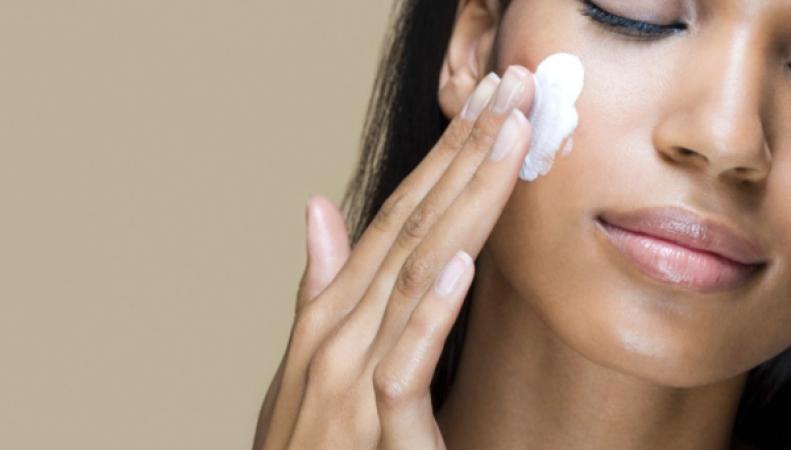 отбеливание кожи