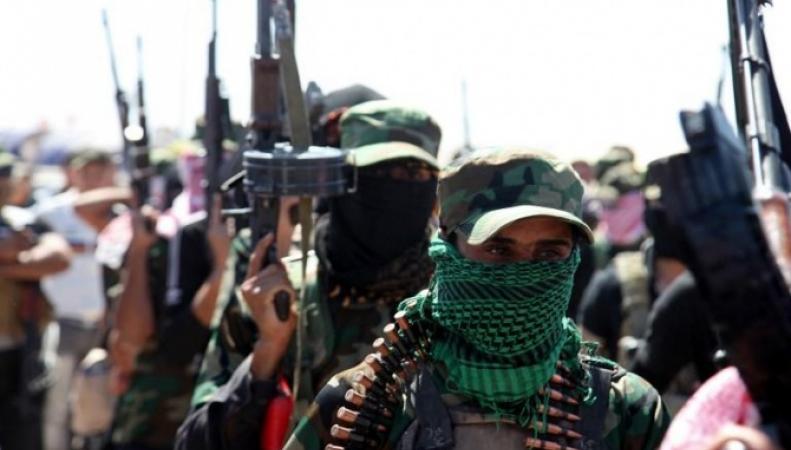 МИД РФ: Россия предлагает провести встречу по ситуации в Ираке