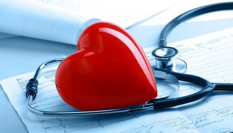 Грязный воздух города провоцирует болезни сердца