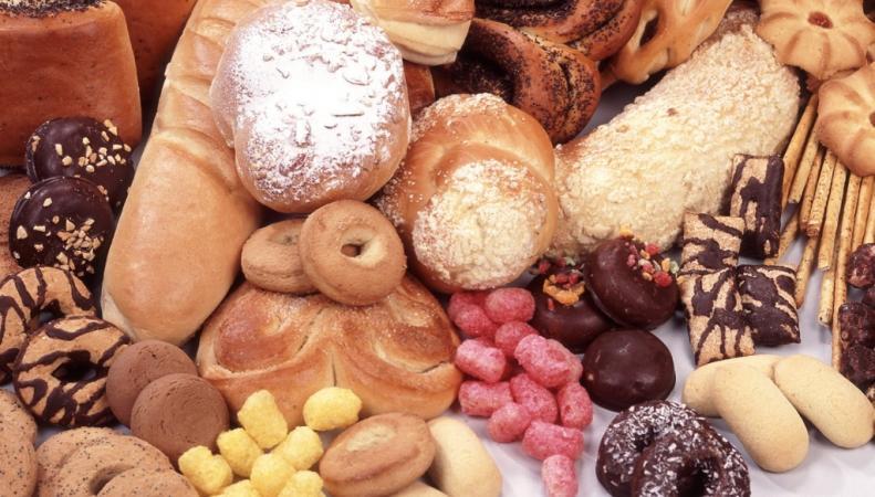 В Великобритании собираются ввести обязательную «аллергическую» маркировку продуктов