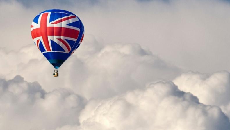 Что ждет Великобританию в случае выхода из ЕС, разбиралась газета The Guardian