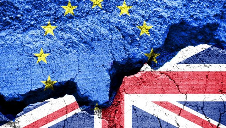 Брекзит без договора
