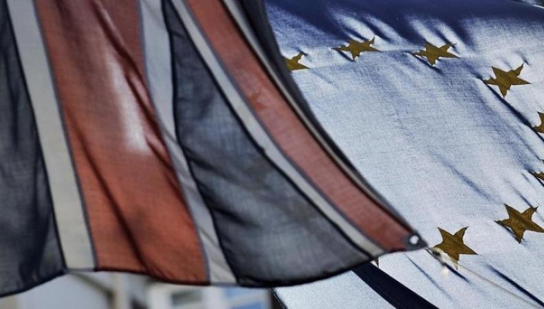 Что произойдет в случае, если Британия выйдет из ЕС