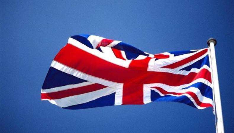 Лондон потребовал объяснить появление в Донбассе огнемета «Солнцепек»