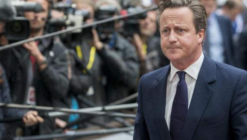 Кэмерон пообещал закрыть некоторые школы в Британии