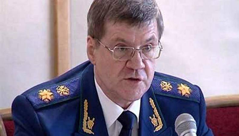 Договор о выдаче преступников подпишут РФ и ОАЭ, http://habinfo.ru/