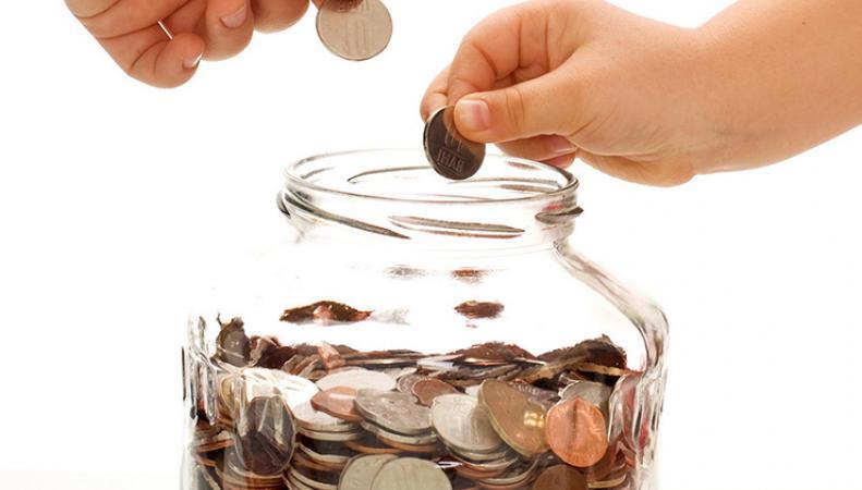 Сокращение налоговых льгот на детей лишит британские семьи 5 миллионов фунтов